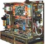 Sedecal Battery Module